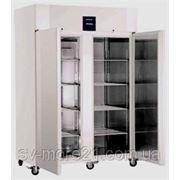 Холодильная камера LKPv 1420 фото