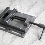 Тиски SVP-150 :: Тиски сверлильные PROMA фото