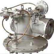 Регулятор давления газа РДГ фото