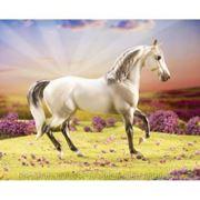 Фигурка Breyer 62113 Лошадь Mariah Morab, Classics фото