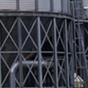 Бункеры для зерна в Молдове фото