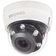 Внутренняя IP камера BD4680DRZ фото