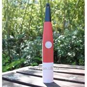 Электронная зажигалка на батарейке для газовой плиты фото
