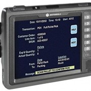 Терминал сбора данных (ТСД) Zebra (Motorola, Symbol) VC70N0 VC70N0-MA0U702G8WR фото