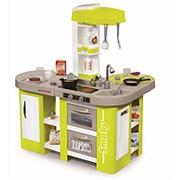 Игровой набор SMOBY 311024 Кухня Tefal Studio XL фото