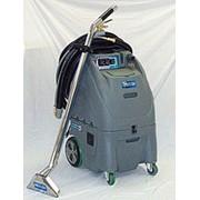 Экстракторы для чистки ковров и ковровых покрытий фирмы SANDIA (США). Модель Sniper фото