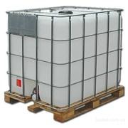 Еврокуб Пищевой 1000 литр. фото