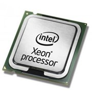 Процессоры Fujitsu (S26361-F3676-L230) фото