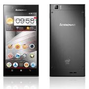 Lenovo IdeaPhone K900 Black фото