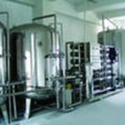 Оборудование для химии и нефтехимии фото