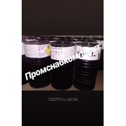 Ангидрид хромовый ГОСТ 2548-77 фото