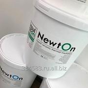 Жидкая теплоотражающая изоляция NewtOn Metal фото