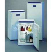 Холодильник лабораторный со взрывобезопасной камерой, Aqualytic фото