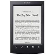 Электронная книга Sony PRS-T2 Reader фото