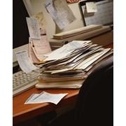 Экспертиза на соответствие нормативным документам фото
