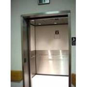 Лифты, Симферополь фото