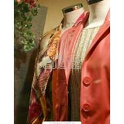 Одежда женская разная фото