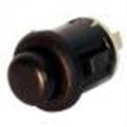 Выключатель ВК12-1 фото