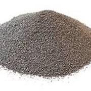 Сплав никельалюминиевый, Сплав Ренея фото