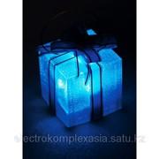 Ночник Космос EL101 подарок фото