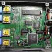 Машины электрические тепловозные фото