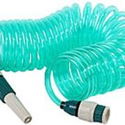 Шланг спиральный, 7,5м (Raco), 4270-55895 фото