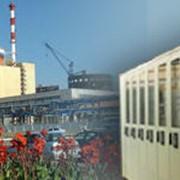 Автоматизированные системы управления технологическими процессами АЭС, ТЭС фото