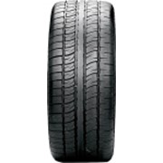 Шины Pirelli Scorpion Zero Asimmetrico 235/45R19 99V XL фото