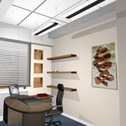 Дизайн интерьера квартир и офисов фото