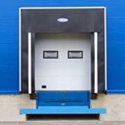 Докшелтеры (герметизаторы) фото