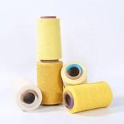 пряжи для вязания и ткачества ne10s цвет фото