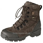 "Ботинки Big Game GTX® 8"", Dark brown фото"