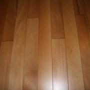 Термодоска, Массивная доска, Винница фото