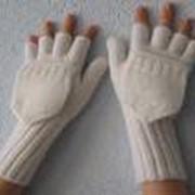 Пошив из давальческого сырья перчаток, Украина, Черновцы фото