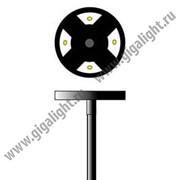 Уличные консольные светильники 3368 фото