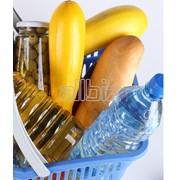 Продукты питания-продажа производство. фото
