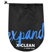 X-lander Чехлы на колеса для коляски X-Lander X-Clean фото