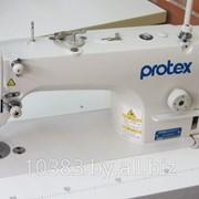 Машина швейная Protex 69003E (5E) фото