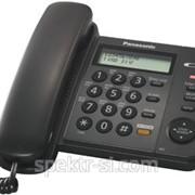 Телефонный апарат Panasonic 501 фото