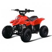 Квадроцикл ATV 50U фото