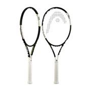 Теннисная ракетка Head Graphene XT Speed Pro фото