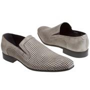 Летняя мужская обувь фото