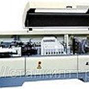 MFB60CY Автоматический кромкооблицовочный станок фото