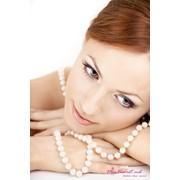 Салоны красоты, стилисты и визажисты Кишинева и md фото