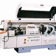 Станки кромкооблицовочные FL-430, Filato-230 фото