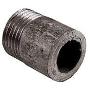 ПК Резьба стальная оцинкованная 32 ГОСТ 3262-75 фото