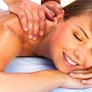 Медовый массаж, массаж Одесса, массаж для снятия стресса, массаж профилактический, услуги массажиста в Одессе, массаж для улучшения кровообращения. фото