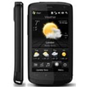 Срочный ремонт HTC HD (T8282) фото