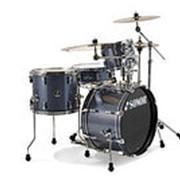 Комплект барабанов (ударная установка), Sonor SSE 13 Player 12795 фото