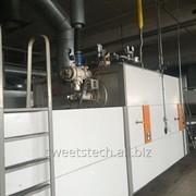 Печь Werner & Pfleiderer 1-о зональная 24 метра фото